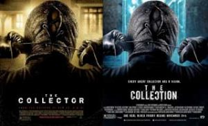 thecollection_2-pelisdeterror