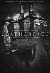 leatherface-2016-pelisdeterror