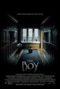 the_boy-pelisdeterror