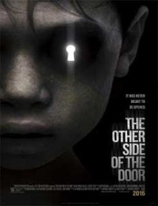 the_other_side_of_the_door_pelisdeterror