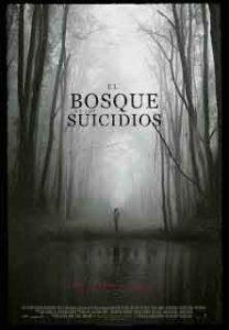el-bosque-de-los-suicidios-pelisdeterror