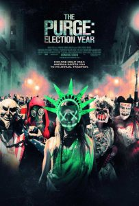 the_purge_election_year-pelisdeterror