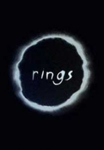 rings-the-ring-3-pelisdeterror