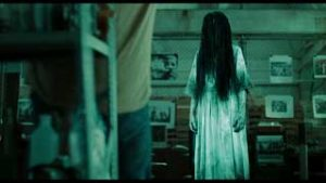 the-ring3-pelisdeterror