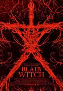 blair-witch-pelisdeterror