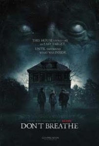 don_t_breathe-no-respires-pelisdeterror