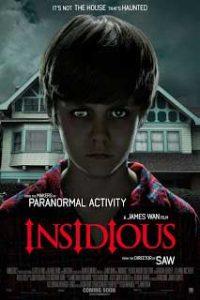 insidious-pelisdeterror