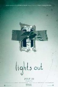 lights_out_pelisdeterror