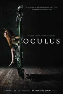 oculus-pelisdeterror