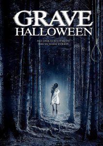 pelisdeterror-grave-halloween