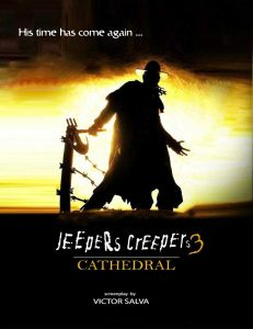 pelisdeterror-jeepers-creepers