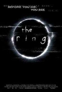 the-ring-pelisdeterror