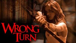 worng-turn-returns_pelisdeterror