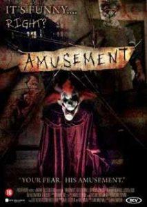 amusement_pelisdeterror