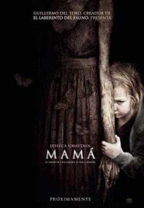 mama-pelisdeterror