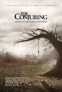 the_conjuring_pelisdeterror