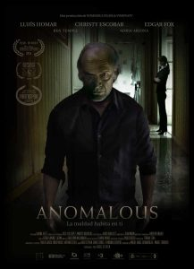 anomalous-pelisdeterror-com