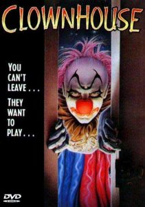 clown-house-payasos-pelisdeterror