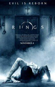 rings-pelisdeterror-2diciembre-estreno