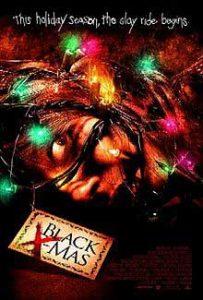 black-christmas-pelisdeterror-com