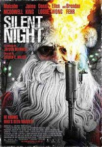 silent-night-pelisdeterror-com