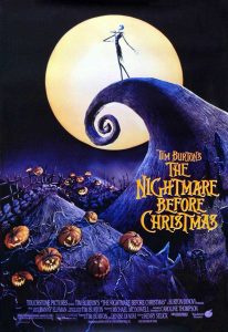 the_nightmare_before_christmas-pelisdeterror-com