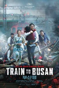 train-to-busan-pelisdeterror.com