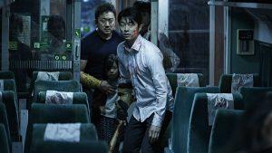 train-to-busan-pelisdeterror.com-estacion-zombie